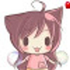 cat Lee