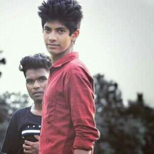 Abin Rajesh