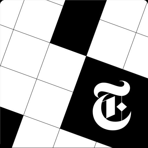 NYTimes - Crossword