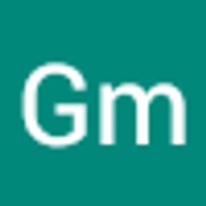 Gm Tkd