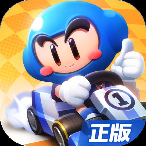 KartRider: Crazy Racing