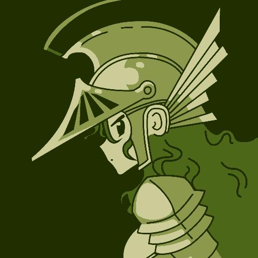 Timing Hero : Colosseum & Raid
