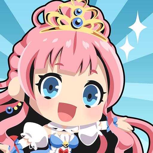 Sasuyu puzzle - Brain training fantasy puzzle game