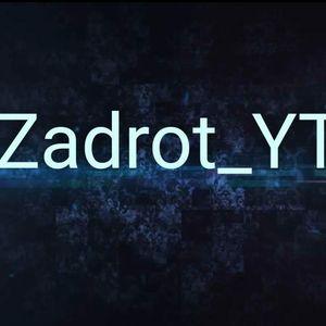 Zadrot_Y T
