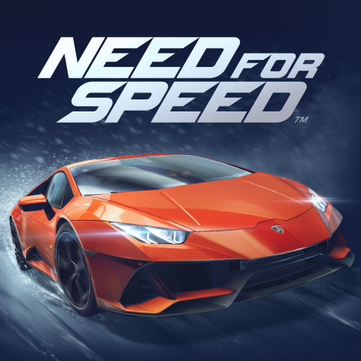 Need for Speed: No Limits Racing