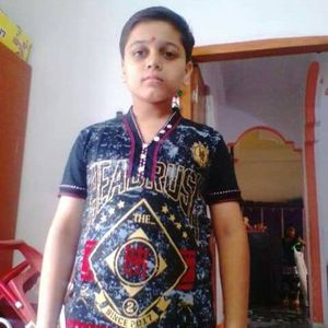 Roshan Mishra
