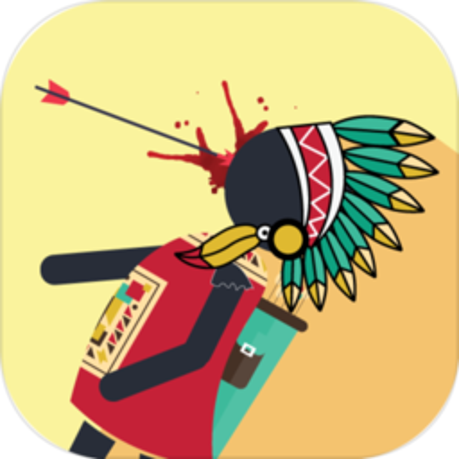 Arqy.io: Archers Game
