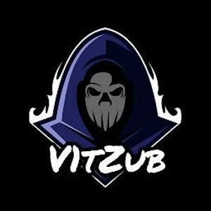V1tZub