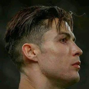 Lucian Bảo
