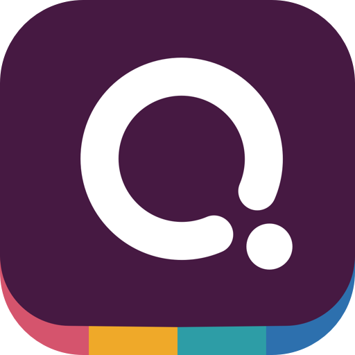 Image result for quizizz