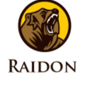 Raidon SS