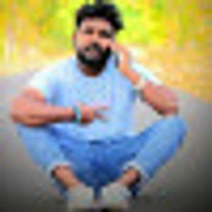 srikanth Aluka
