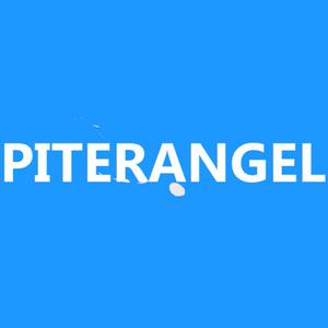PiterAngel Pro