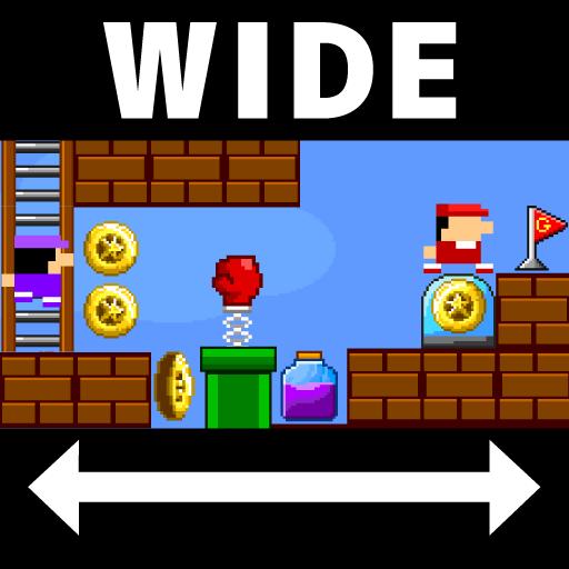Make Action PicoPicoMaker WIDE
