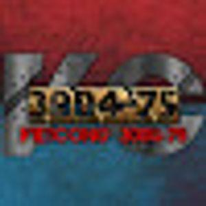 VietCong 3004-7