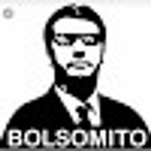 BOLSONAR0 GAMES