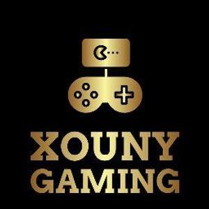Xouny Gaming