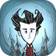 Don't Starve:Pocket Edition
