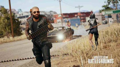 """""""PUBG Mobile"""" 0.16.5 update brings Season 11, what to expect from the 2020 first update?"""