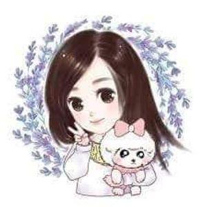 Sunny Jo