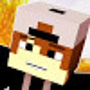 minecraft gamer