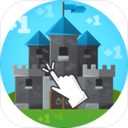 🏰 Idle Medieval Tycoon - Idle Clicker Tycoon Game