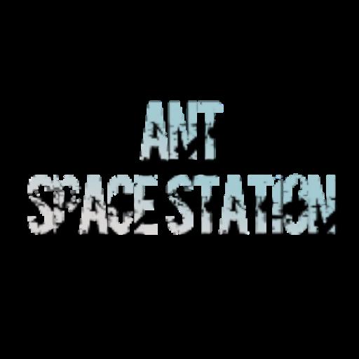 ANT SPACE STATION(测试版)