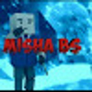 YT Misha BS