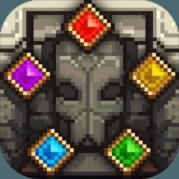 基地防禦戰 : 勇士入侵