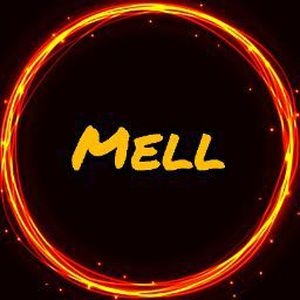 Mell FunGame