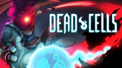 Death & Rebirth, Dead Cells comes on App Store|Dead Cells