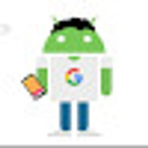 Android Is My L