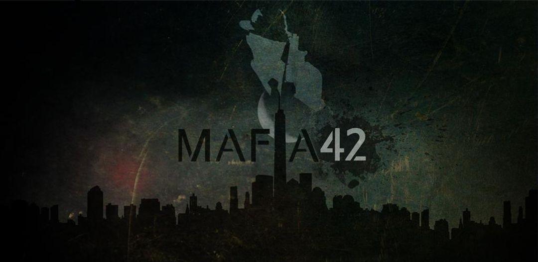 마피아42