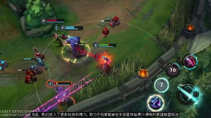 Riot 10th Anniversary Live! 'LOL Mobile' Official Info Live Updates, And More New LOL Games