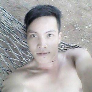 Long Trần