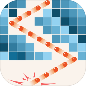 Bricks Breaker Puzzle