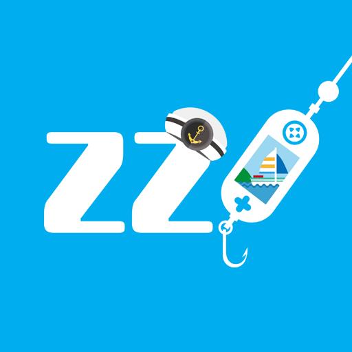 게임을낚다 - ZZI (사전예약, 게임쿠폰, 추천게임)
