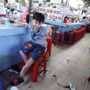 Hoai Phong Tran