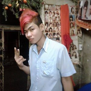 Phyu Lay