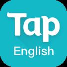 English Discuss