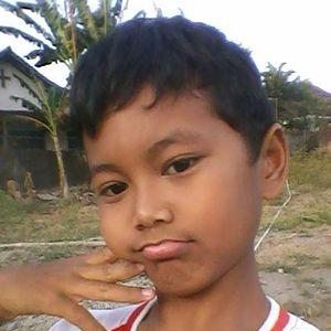 Rayhan Daffa Kh