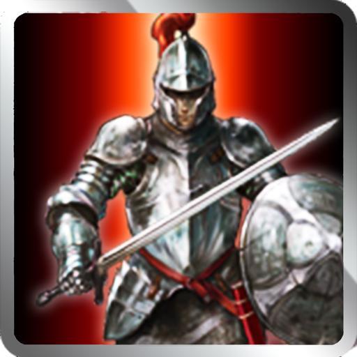 Dark of Alchemist - Dungeon Crawler RPG