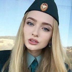 Адылбек Сулайма