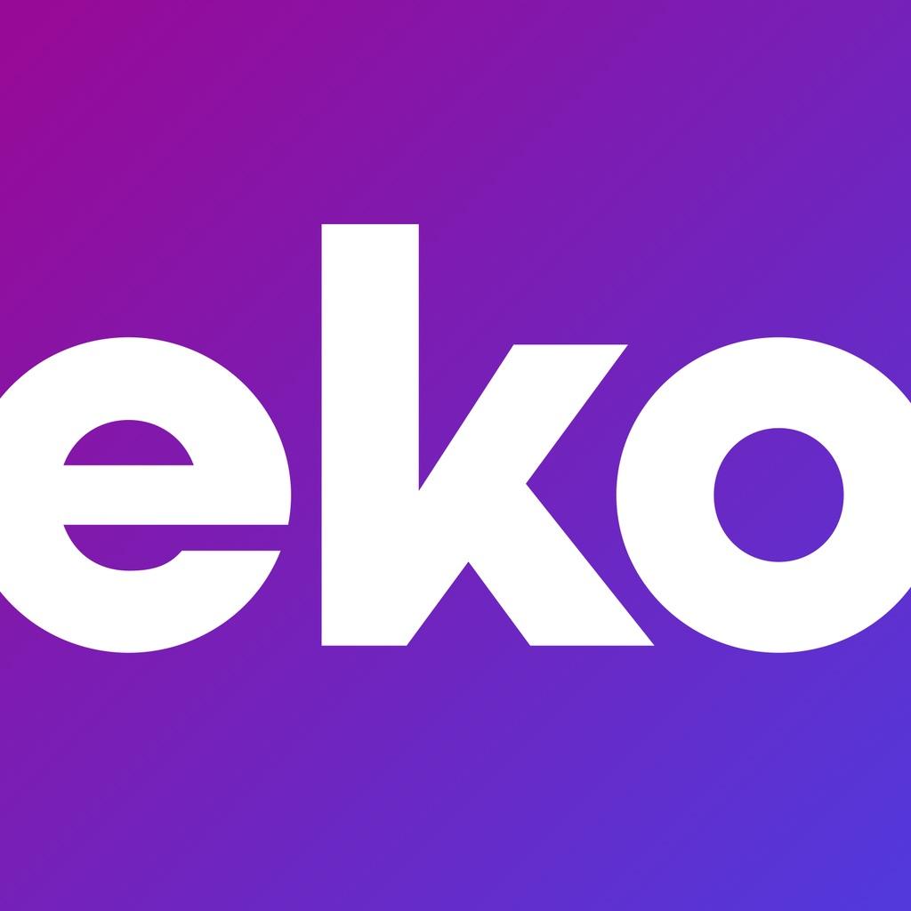 Eko - Control the Story