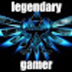 Legend Gamer