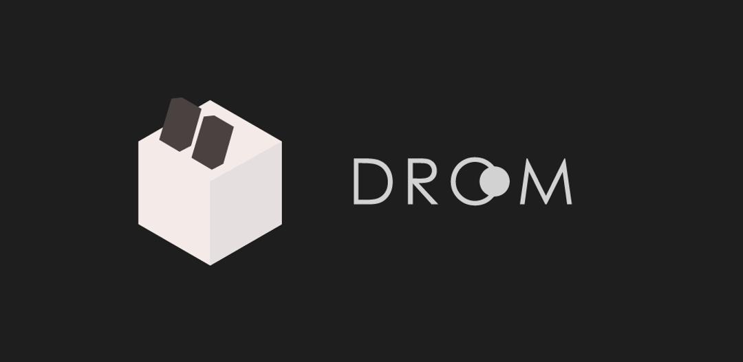 DROOM 夢門(测试版)