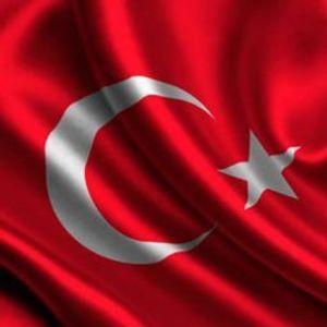 Ahmet 4747