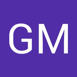 GM ANG
