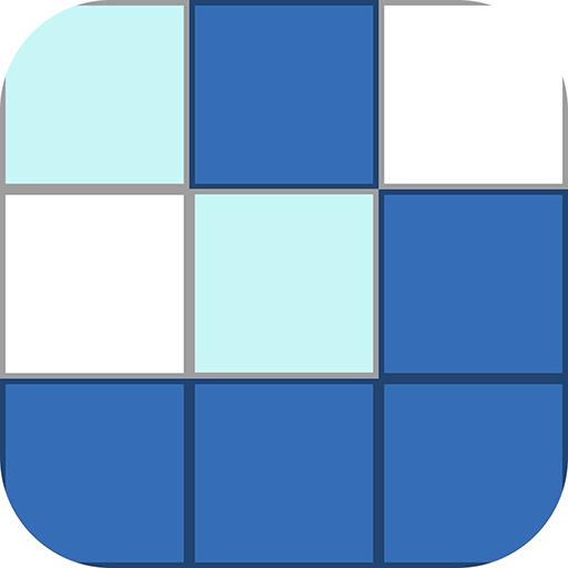 方块数独(测试版)