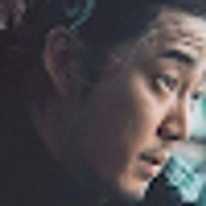 Hyung_Joon